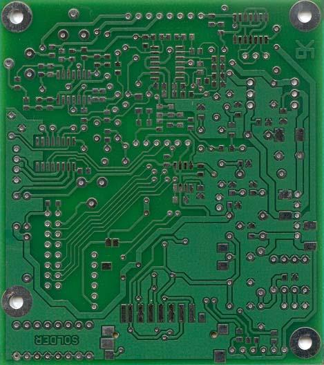 LDP2_PCB_BOT