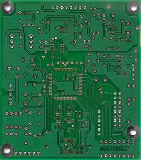 LDP2_PCB_TOP